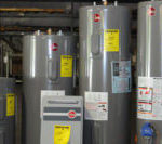 5 Clues That Your Water Heater Needs to be Replaced