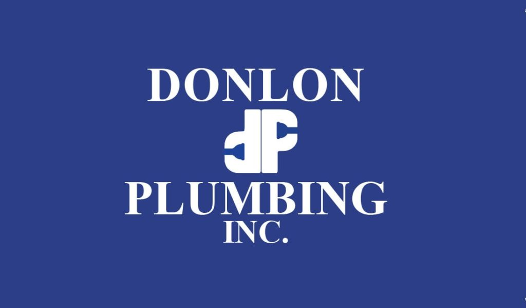 Hire Donlon Plumbing in Ventura County California for your plumbing needs